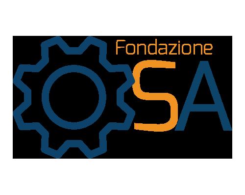 Fondazione OSA